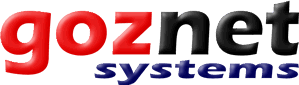 goznet systems